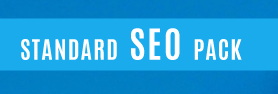 standard seo packages